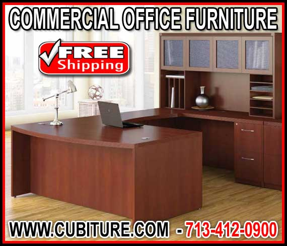 Discount Commercial Office Furniture
