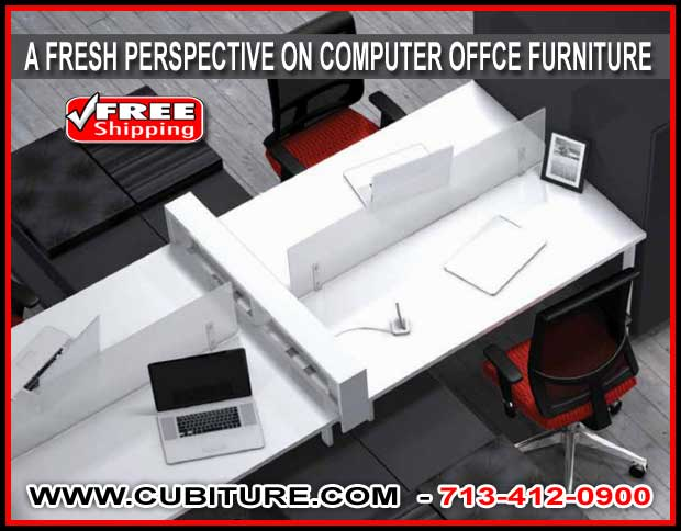 Discount Computer Office Furniture
