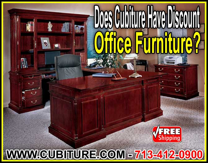 Discount Office Furniture For Sale Factory Direct Low Prices And FREE Shipping