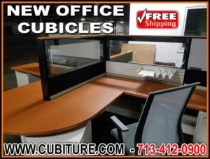 Discount New Office Cubicles For Sale Manufacturer Direct And FREE Shipping