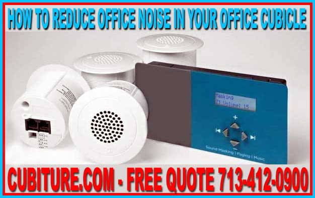 Wholesale Office Cubicle Noise Reduction Systems For Sale Factory Direct