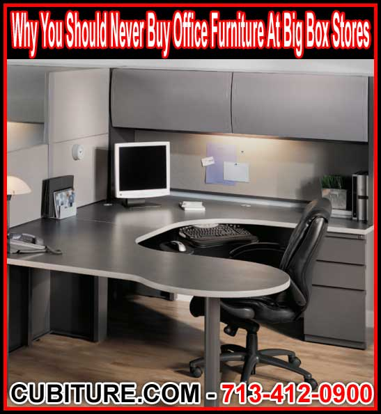 Discount Office Furniture For Sale - Fast FREE Shipping