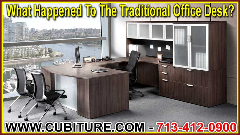 Discount Traditional Office Desks For Sale Manufacturer Direct Lowest Price Guaranteed