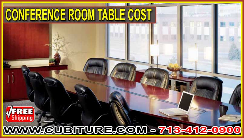 Discount Conference Room Tables For Sale Direct From The Manufacturer Means Lowest Price Guaranteed!
