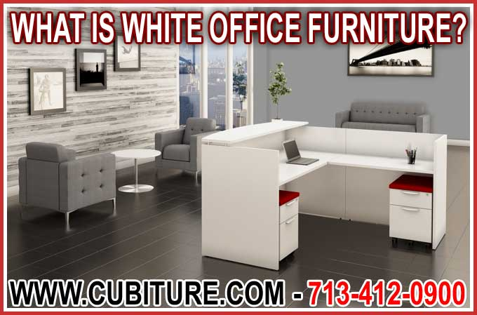 Wholesale White Office Furniture For Sale Factory Direct Guarantees Lowest Price And FREE Shipping