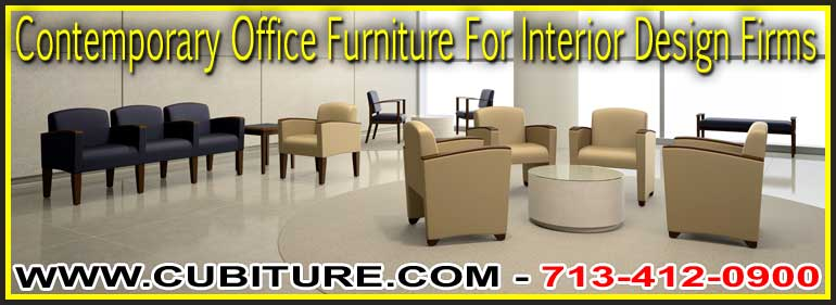 Discount Contemporary Office Furniture For Sale Factory Direct Means Lowest Price Guaranteed And FREE Shipping And Delivery