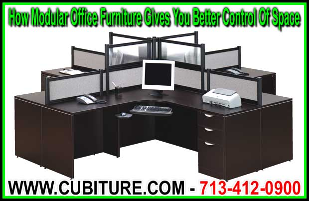 Wholesale Modular Office Furniture Sets For Sale