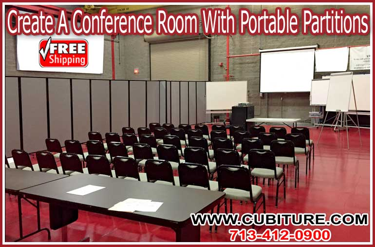 Discount Portable Conference Room Partitions For Sale Factory Direct Guarantees Lowest Price Plus FREE Shipping