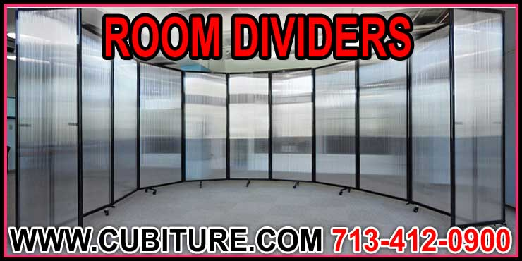 Discount Room Dividers For Sale Direct From The Factory Prices And FREE Shipping