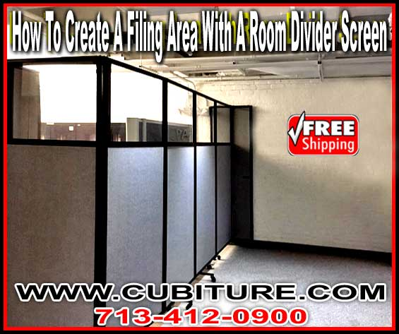 Commercial Day Care Center Room Divider Screens For Sale Factory Direct From Houston Texas With FREE Shipping!