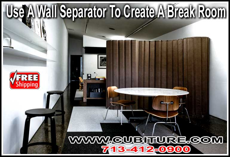 Wholesale Wall Separator for Sale Factory Direct Prices And FREE Shipping