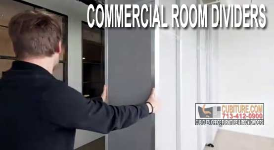 Discount Commercial Room Dividers For Sale Direct From The Manufacturer Saves You Money Today With FREE Shipping