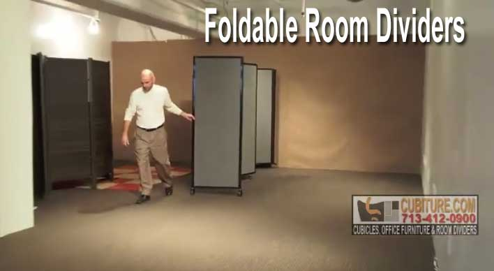 Wholesale Foldable Room Dividers For Sale Factory Direct FREE Shipping