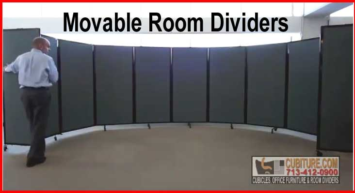 Discount Movable Room Dividers For Sale Direct From The Factory Means Lowest Price Guaranteed With FREE Shipping
