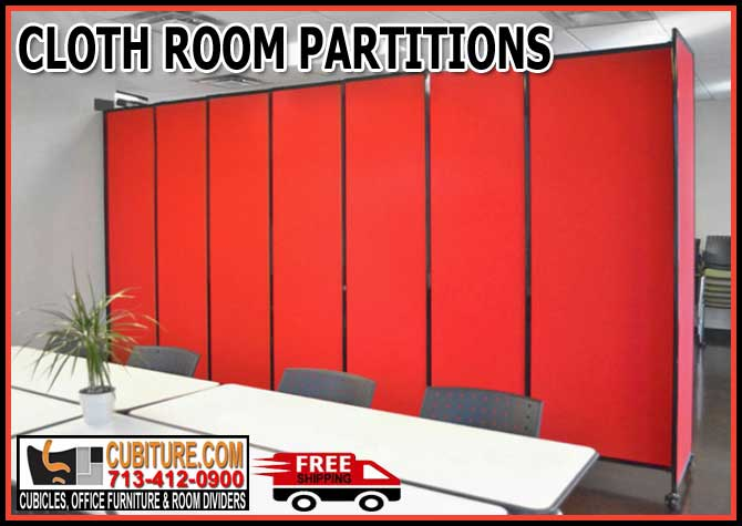 Discount Cloth Room Partitions For Sale Factory Direct Guarantees Lowest Price With FREE Shipping