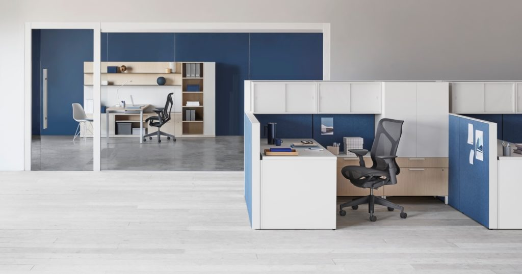 Cheap Office Cubicles For Sale Factory Direct Guarantees Lowest Price With FREE Shipping