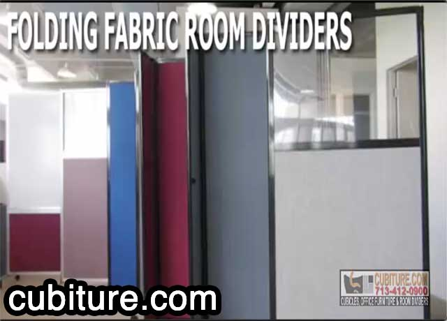 accordion room dividers foldable partitions movable