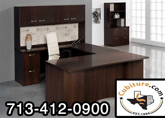 Used Office Furniture Cheap Desk Desktop