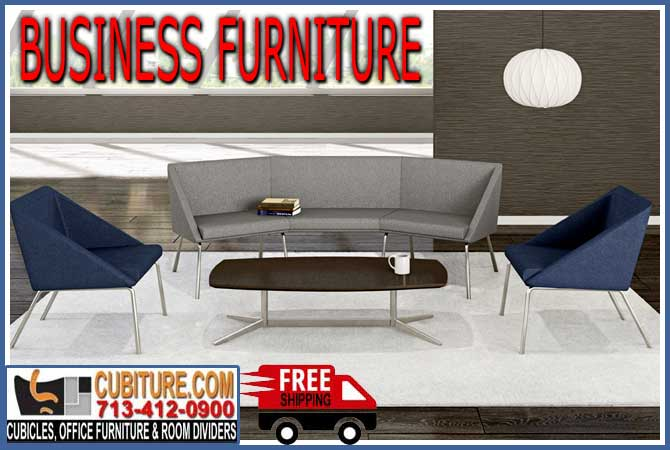 Shop Business Furniture At Cubiture U2013 Made In USA With FREE Shipping