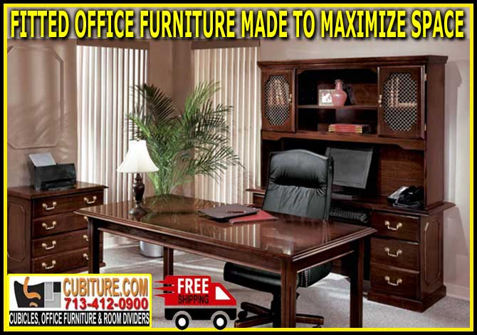 Office Furniture Online Business Fitted Wholesale Manufacturer Guarantee Free quote and Shipping