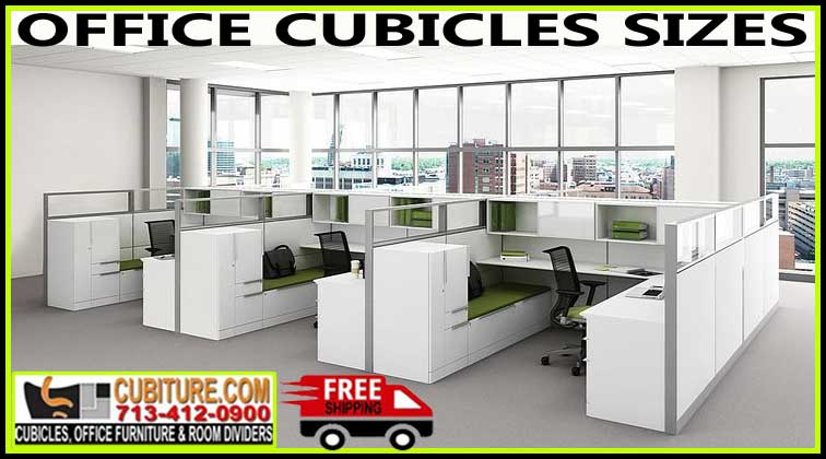 Diccount Office Cubicle Sizes For Sale Factory Direct Sales Saves You Money Today