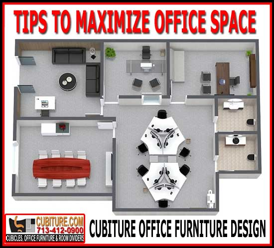 Office Furniture Design and Manufacturers In Houston Guarantee Free Quote and Shipping