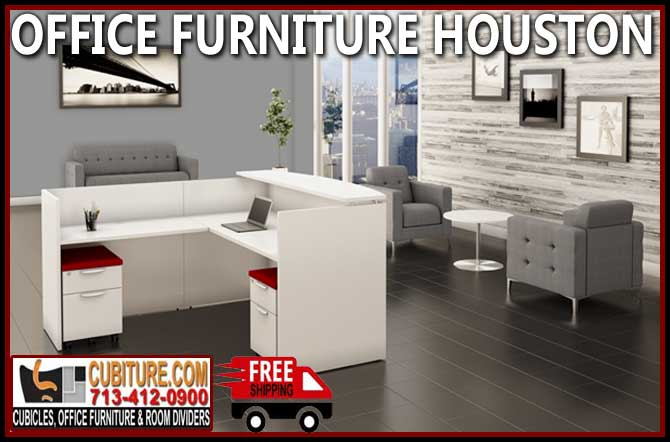 Office Furniture Houston Business Wholesale Furniture Manufacturers For Sale FREE Shipping and Quote Guarantee!