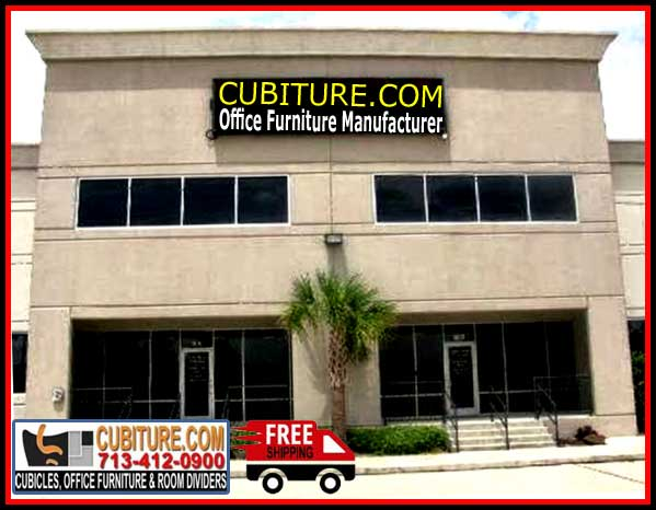 Wholesale Business Office Furniture Manufacturers For Sale Guarantee FREE Shipping