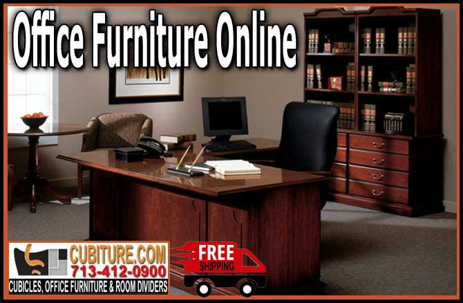 Office Furniture Online Business Manufacturers Whole Furniture For Sale Now FREE Shipping