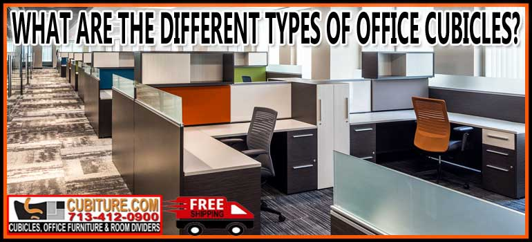 Types-Of-Office-Cubicle