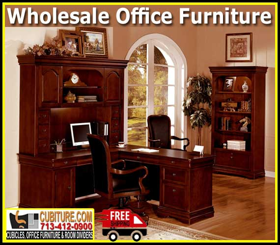 Wholesale Business Office Furniture In Houston Guarantee FREE Quote and Shipping