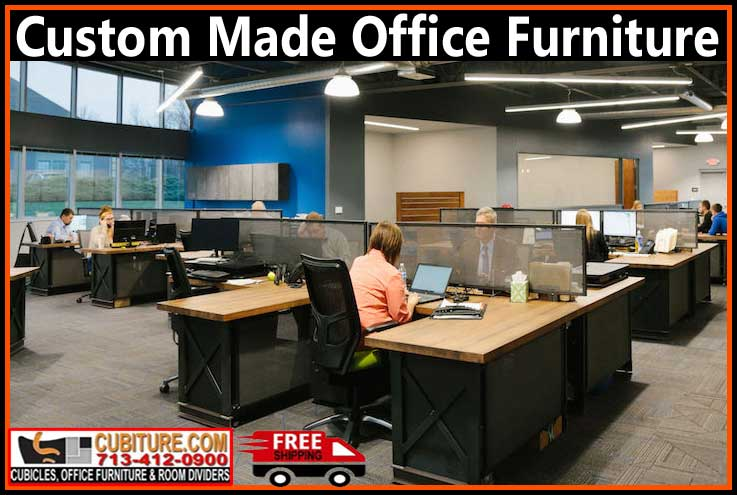 Wholesale Custom Made Office Furniture Free Quote and Shipping Guaranteed!