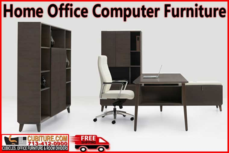 Wholesale Home Office Computer Furniture Call For Free Quote and Guarantee FREE Shipping!
