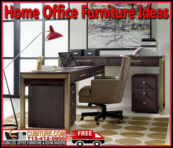 Wholesale Home Office Furniture Ideas Call Today For Free Quote and Shipping Guaranteed!