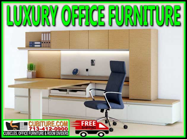 Wholesale Luxury Office Furniture Call For A Free Quote Today