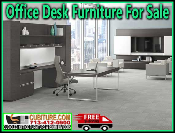 Wholesale Office Desk Furniture For Sale With Free Quote Guaranteed Call Today!