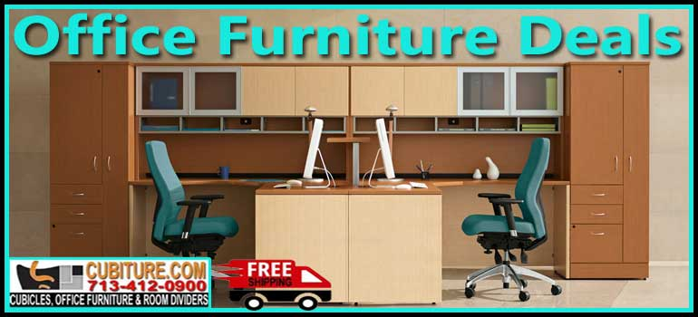 Wholesale Office Furniture Deals Free Quote Guaranteed
