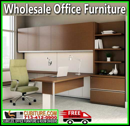 Whole Office Furniture In Houston Free Shipping and Quote Call today!