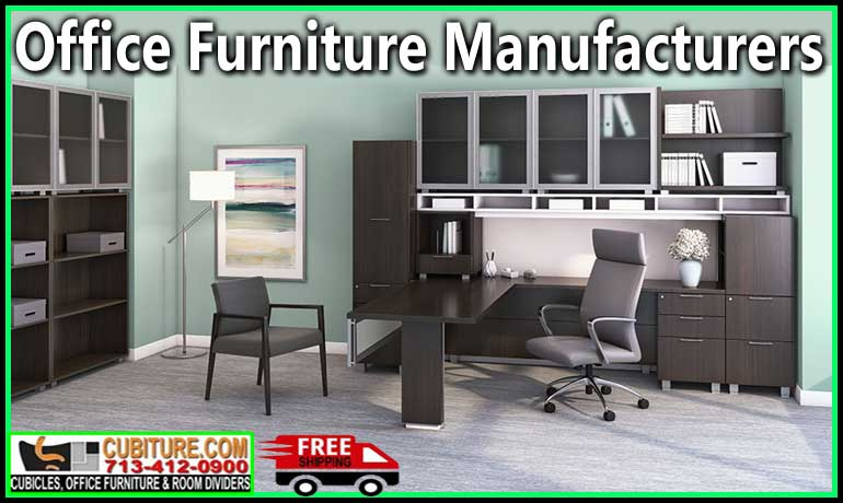 Wholesale-Office-Furniture-Manufacturers