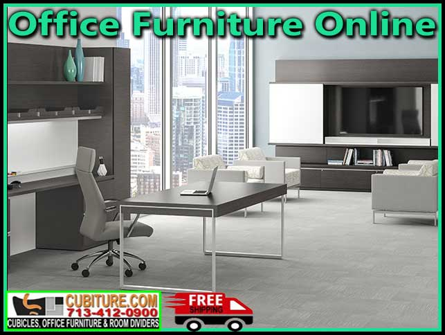 Buying-Office-Furniture-Online