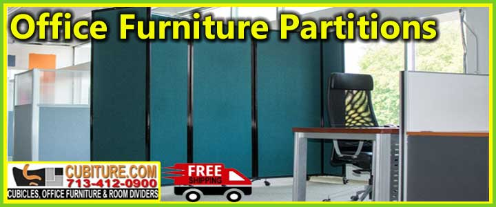 Wholesale-Office-Furniture-Partitions