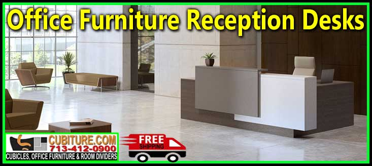 Wholesale-Office-Furniture-Reception-Desk