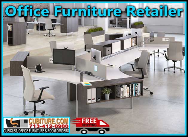 Wholesale-Office-Furniture-Retailers