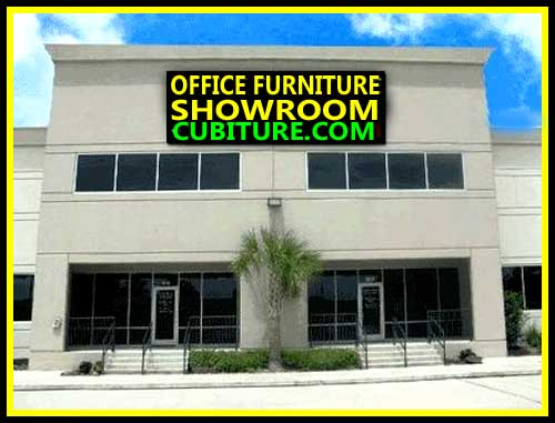 wholesale-office-furniture-showroom