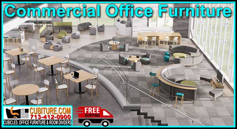 Wholesale-Commercial-Office-Furniture-For-Sale-In-Houston-Texas-Galveston-Austin-San-Antonio