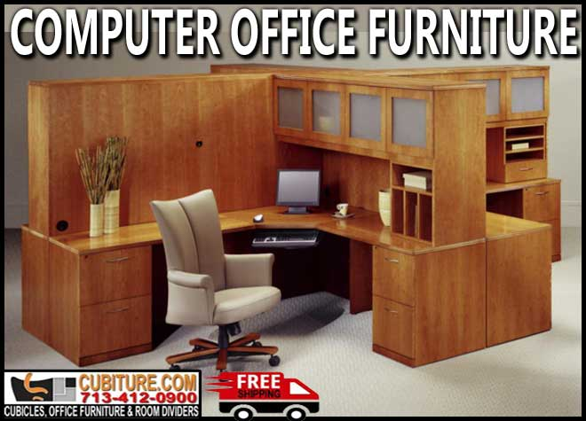 Wholesale-Computer-Office-Furniture-For-Sale-In-Houston-Galveston-Beaumont-Austin