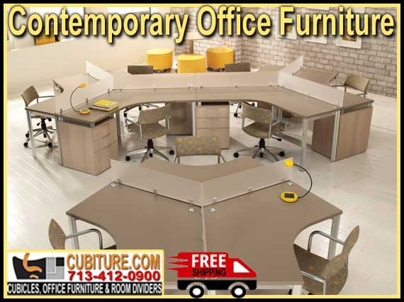 Wholesale-Contemporary-Office-Furniture-For-Sale-Guarantee-Free-Shipping-And-Layout-Design