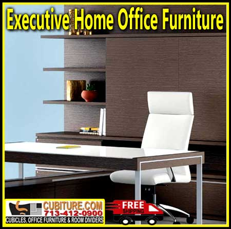 Wholesale-Executive-Home-Office-Furniture-Guarantee-Free-Quote-In-Houston-Galveston-Austin-Beaumont-San-Antonio
