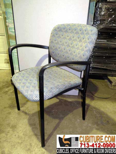We carry a wide range of quality used waiting room Chairs in houston texas