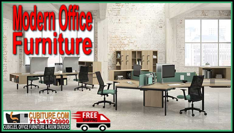 Why-Remodel-With-Modern-Office-Furniture-Find-Out-More-We-Guarantee-Free-Quote